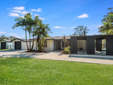 5 Reservoir Road, Ourimbah, NSW 2258
