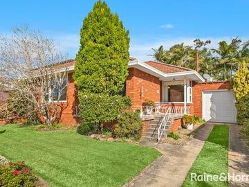 74A Harslett Crescent, Beverley Park, NSW 2217