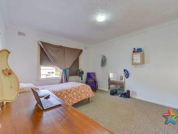 6/53 Fitzroy Street, Tamworth, NSW 2340