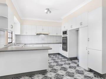 68 Shearwater Drive, Berkeley, NSW 2506
