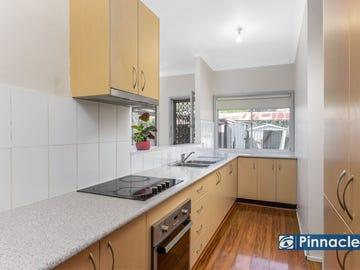 15 First Avenue, Macquarie Fields, NSW 2564