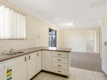67 Mitchell Street, Tamworth, NSW 2340