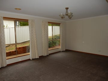 5 Lark Court, West Wodonga, Vic 3690