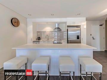 21/148 Adelaide Terrace, East Perth, WA 6004