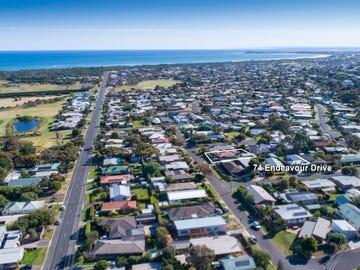 74 Endeavour Drive, Ocean Grove, Vic 3226