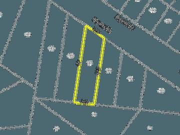187 Bryants Road, Loganholme, Qld 4129