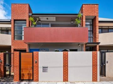 6/211 Gilles Street, Adelaide, SA 5000