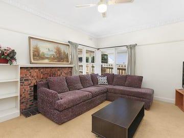 5 Jordan Grove, Glen Waverley, Vic 3150