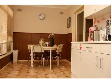 18 Esther Binks Avenue, Greenacres, SA 5086