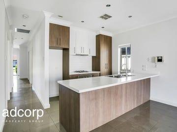 7 Abelia Avenue, Flinders Park, SA 5025