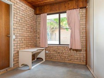 58 Maloneys Drive, Maloneys Beach, NSW 2536