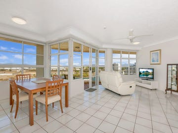 9D/3-7 The Strand, Townsville City, Qld 4810
