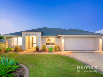 11 Meranti  Crescent, Albany Creek, Qld 4035