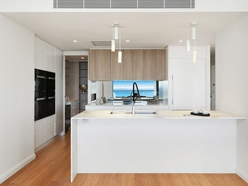 401/8 Painters Lane, Terrigal, NSW 2260