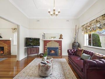29 Balmoral Avenue, Pascoe Vale South, Vic 3044