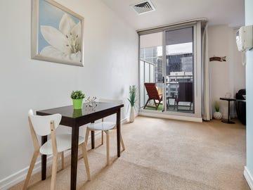 706/31 Spring Street, Melbourne, Vic 3000