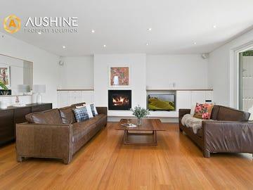 24 Carrington Ave, Mosman, NSW 2088