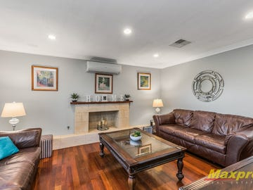 16 Charlton Place, Thornlie, WA 6108