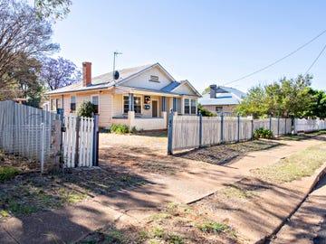 41 Palmer Street, Dubbo, NSW 2830
