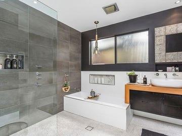 30 Irvine Street, Kiama, NSW 2533