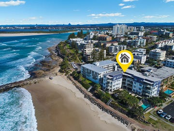 Unit 15/2 Merrima Avenue, Kings Beach, Qld 4551
