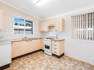 60/2 Mulloway Road, Chain Valley Bay, NSW 2259