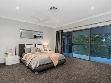 7 Village High Crescent, Coomera Waters, Qld 4209