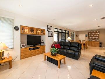 40 Ballagar Road Byford Wa 6122 House For Sale