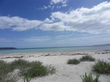 Lot 162, De Couedie Drive, Island Beach, SA 5222