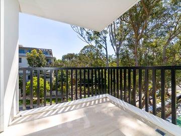 18/2-4 Pinaroo Place, Lane Cove North, NSW 2066