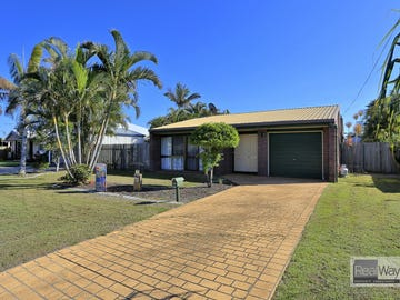10 Seabreeze Street, Bargara, Qld 4670