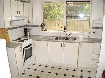 11/87-89 Princess Street, Werrington, NSW 2747