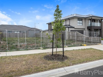 4 Honey Flower Way, Greenvale, Vic 3059