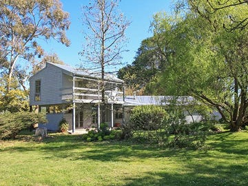 84 Anderson Road, Newham, Vic 3442