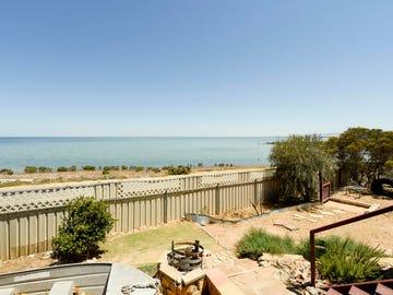 32 North Flinders Esplanade, Weeroona Island, SA 5495