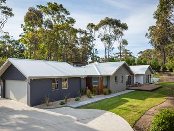 73 BOURNDA PARK WAY, Wallagoot, NSW 2550