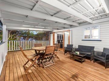 28 Junior Terrace, Northgate, Qld 4013