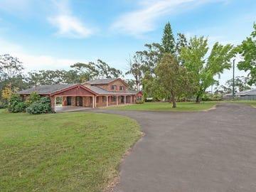51 Gum Nut Close, North Kellyville, NSW 2155