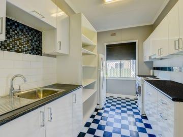 6 Lydia Street, Tamworth, NSW 2340
