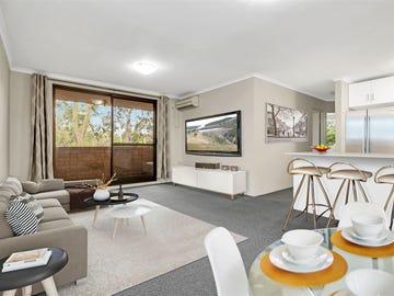 62/26 Mantaka Street, Blacktown, NSW 2148