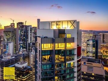 392/26 Felix Street, Brisbane City, Qld 4000