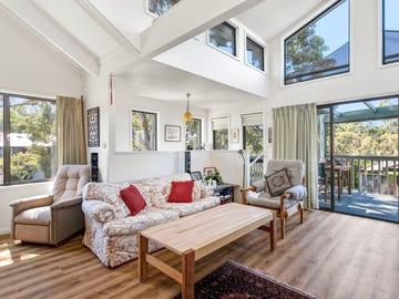 56 Tallwood Avenue, Mollymook, NSW 2539