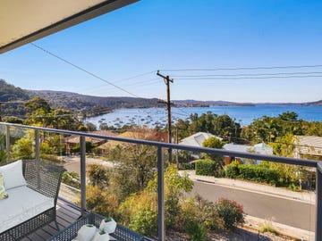 190 Glenrock, Koolewong, NSW 2256