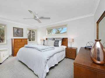 12 Ann Street, Enfield, NSW 2136