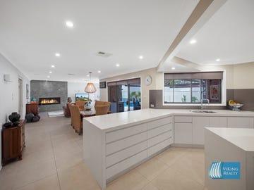 5 Ringtail Cl, Belmont, NSW 2280