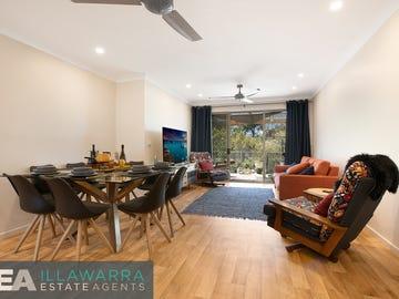 46/2 Sparta Street, Warilla, NSW 2528