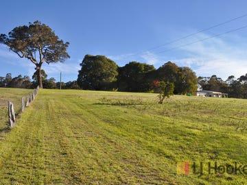 108 Boorara Road (Boorara Brook), Northcliffe, WA 6262