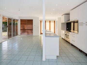 11 Maleny Place, Helensvale, Qld 4212