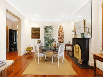 5/291 Edgecliff Road, Woollahra, NSW 2025