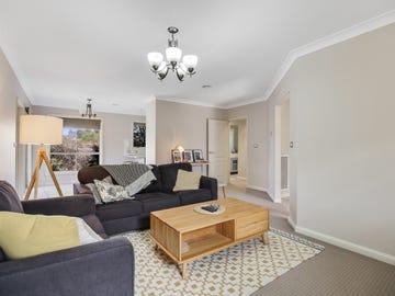 3/182 Hill Street, Orange, NSW 2800